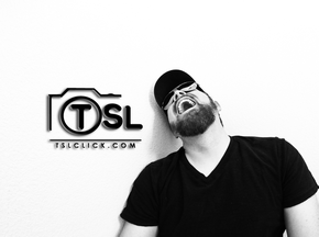 TSL Click  by: Tyler S. Leavitt   (702) 580-2380